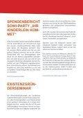 Download der Ausgabe La.Uni174 als PDF - Seite 5