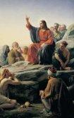 das evangelium jesu christi das evangelium jesu christi das - Seite 2