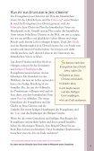 das evangelium jesu christi das evangelium jesu christi das - Seite 3