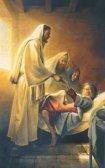 das evangelium jesu christi das evangelium jesu christi das - Seite 5