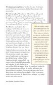 das evangelium jesu christi das evangelium jesu christi das - Seite 7