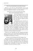 Lehren der Präsidenten der Kirche: Wilford Woodruff - The Church of ... - Page 7