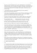 Mein Leben hat Zukunft – durch Jesus - Lebendige Gemeinde - Page 5