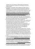 Votum Gesprächskreis Lebendige Gemeinde zum Pfarrplan - Page 2