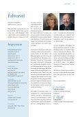 Newsletter - Lebenshilfe Rhein Sieg - Page 3