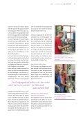 Newsletter - Lebenshilfe Rhein Sieg - Page 5