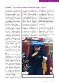 Im Blickpunkt - Lebenshilfe Rhein Sieg - Page 7