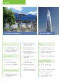 Von Bayern nach New York! - LSW Lech Stahlwerke GmbH - Seite 6
