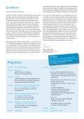 Europa Campus – Internationaler Workshop - leg-thueringen.de - Seite 2