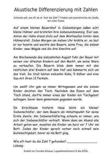 wwwlegasthenieservercom magazine