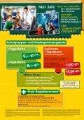 Schul - Legoland - Seite 3