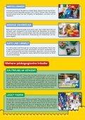 Schul - Legoland - Seite 6