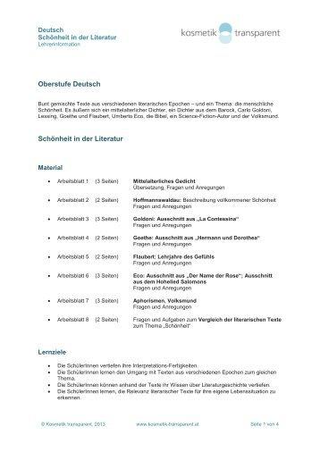 downloaden - Lehrer.at