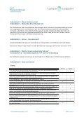 Oberstufe Biologie Die Haut - Lehrer.at - Page 3