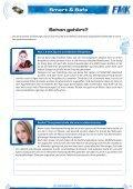 Smart & Safe - Lehrer.at - Page 5