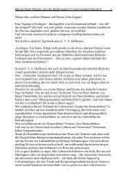 Literaturkritik-Tagungskritik-Satire - Lehrer.uni-karlsruhe.de