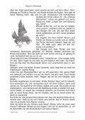 RONJA IM WINTERWALD1 - Seite 3