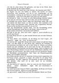 RONJA IM WINTERWALD1 - Seite 4