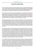 Integrationsjournal November 2013 - Lehrerweb - Page 4