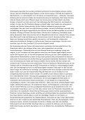 Originalwortlaut - Lehrmittelverlag Zürich - Seite 2