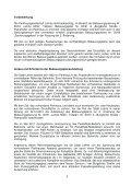 Stadt Lehrte Stand: 12.11.2013 Planungsamt Allgemeine Ziele und ... - Page 3