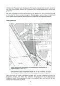Stadt Lehrte Stand: 12.11.2013 Planungsamt Allgemeine Ziele und ... - Page 4