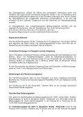 Stadt Lehrte Stand: 12.11.2013 Planungsamt Allgemeine Ziele und ... - Page 5