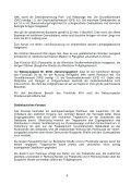 Stadt Lehrte Stand: 12.11.2013 Planungsamt Allgemeine Ziele und ... - Page 6