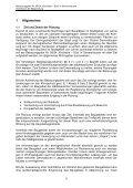VORENTWURF Begründung zum Bebauungsplan Nr ... - Stadt Lehrte - Page 5