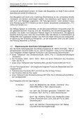 VORENTWURF Begründung zum Bebauungsplan Nr ... - Stadt Lehrte - Page 6
