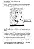 VORENTWURF Begründung zum Bebauungsplan Nr ... - Stadt Lehrte - Page 7