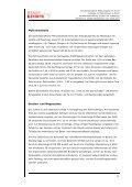 Vorhabenbezogener Bebauungsplan Nr. 01/28 ... - Stadt Lehrte - Page 3