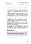 Vorhabenbezogener Bebauungsplan Nr. 01/28 ... - Stadt Lehrte - Page 4