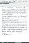 Kulturfahrplan 4-13 - Stadt Lehrte - Page 2