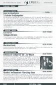Kulturfahrplan 4-13 - Stadt Lehrte - Page 4