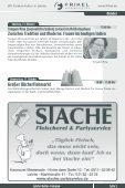 Kulturfahrplan 4-13 - Stadt Lehrte - Page 5