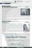 Kulturfahrplan 4-13 - Stadt Lehrte - Page 6
