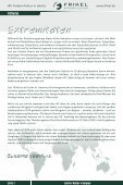 Kulturfahrplan I/2014 - Stadt Lehrte - Page 2