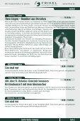 Kulturfahrplan I/2014 - Stadt Lehrte - Page 5