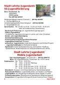 Kinder - Stadt Lehrte - Page 4