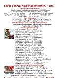 Kinder - Stadt Lehrte - Page 6