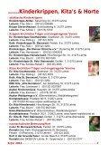 Kinder - Stadt Lehrte - Page 7