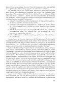 apžvalgos - Page 2