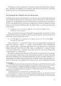 zu übersetzungsmöglichkeiten des modalverbs müssen in ... - Page 2