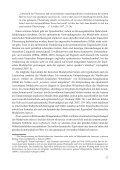 zu übersetzungsmöglichkeiten des modalverbs müssen in ... - Page 4