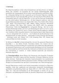 Zum Ausdruck der äußeren Ursache durch Präpositionalphrasen im ... - Page 2