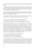 Zum Ausdruck der äußeren Ursache durch Präpositionalphrasen im ... - Page 4