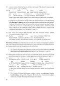 Zum Ausdruck der äußeren Ursache durch Präpositionalphrasen im ... - Page 6