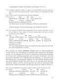 Zum Ausdruck der äußeren Ursache durch Präpositionalphrasen im ... - Page 7