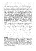 funktionaler bilingualismus an der grenze zwischen österreich und ... - Page 2